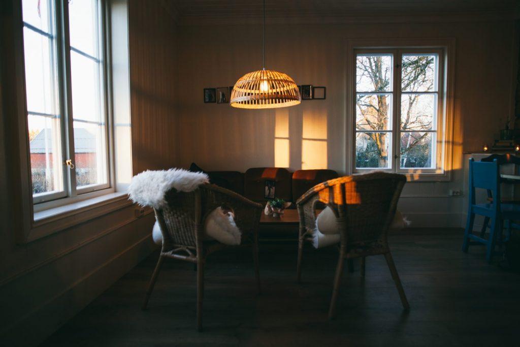 YWAM-Grimerud-December-HR-90-1500x1000